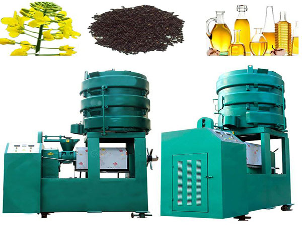 peanut sesame oil press machine